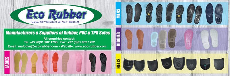 bracken shoe centre